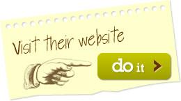 18a8b1e07e Visit the website
