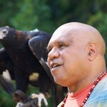 Archie Roach - Wedge Tail Eagle