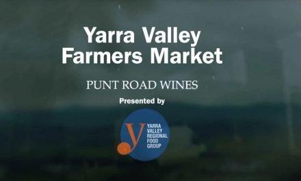 Yarra Valley Farmers Market